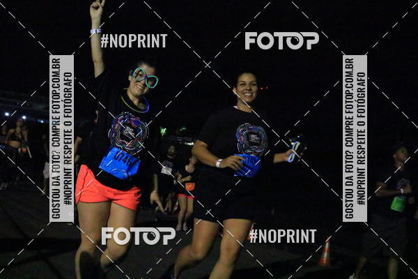 Buy your photos at this event Night Nation Run SP on Fotop