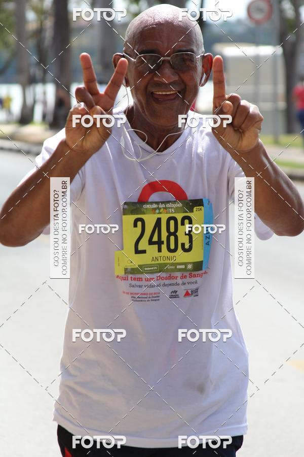 Buy your photos at this event Circuito das Estações Etapa Primavera 2018 Belo Horizonte on Fotop