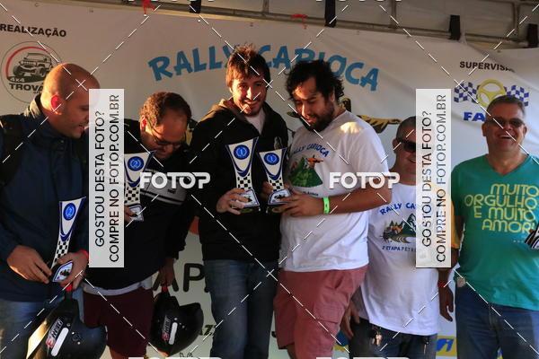 Buy your photos at this event Campeonato Estadual de Rally de Regularidade - 3ª Etapa on Fotop