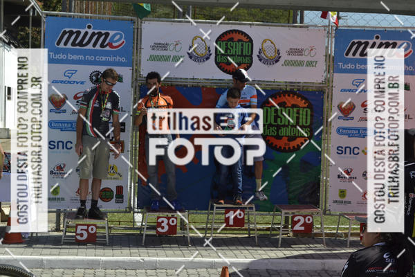 Buy your photos at this event Desafio das Antenas on Fotop