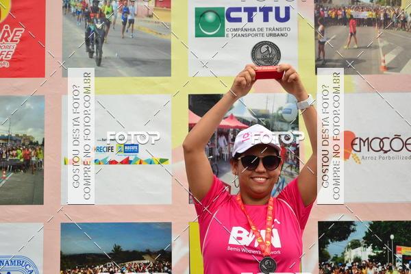 Buy your photos at this event IX CICORRE - Parque Santana - Recife on Fotop