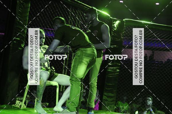 Buy your photos at this event SPARTACUS COMBATE  on Fotop