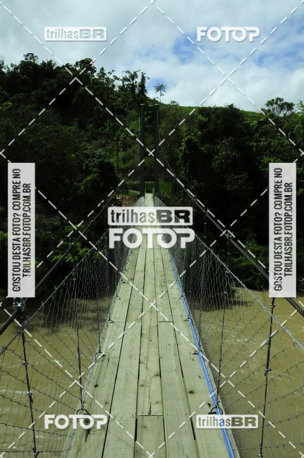 Buy your photos at this event 2º DESAFIO DE MOUNTAIN BIKE VALE DE AVENTURAS on Fotop