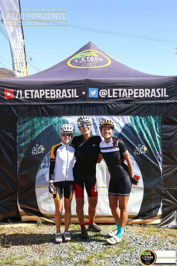 Buy your photos at this event BLITZ L'ÉTAPE CANNONDALE BELO HORIZONTE on Fotop