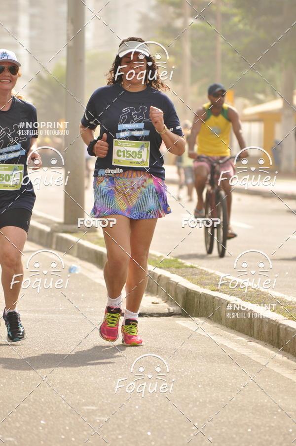 Compre suas fotos do eventoCircuito SEST SENAT - Etapa Vila Velha on Fotop