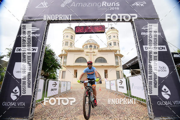 Buy your photos at this event Amazing Runs Canastra - Trail Run e MTB on Fotop