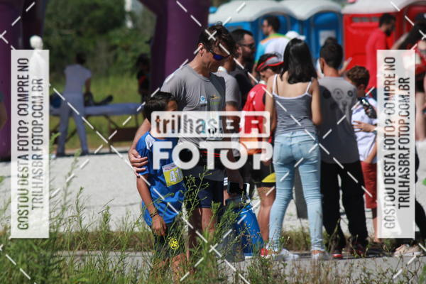 Buy your photos at this event 3ª Corrida Rústica FATENP 2018 on Fotop