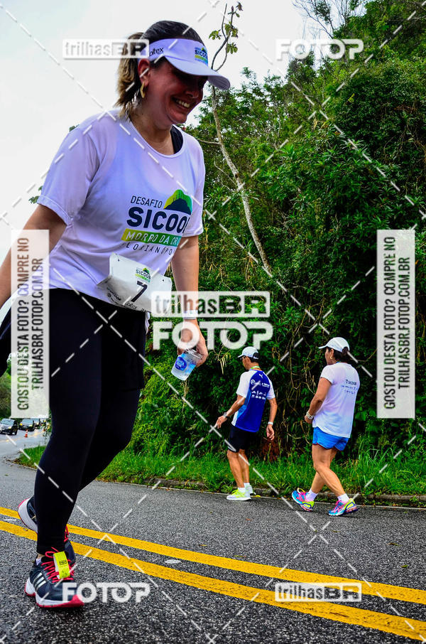 Buy your photos at this event Desafio SICOOB - Morro da Cruz (30/09/2018) on Fotop