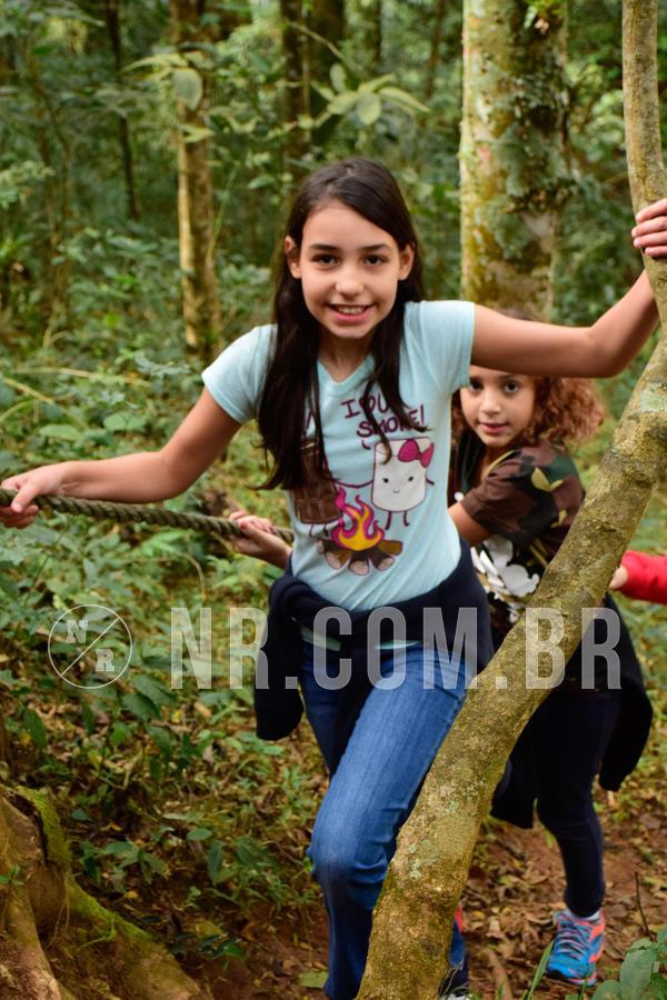 Compre suas fotos do eventoNR1 - Clássico de 15 a 17/08/18 on Fotop