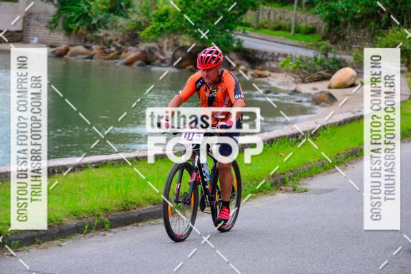 Compre suas fotos do evento9 Volta a Ilha de Bike on Fotop