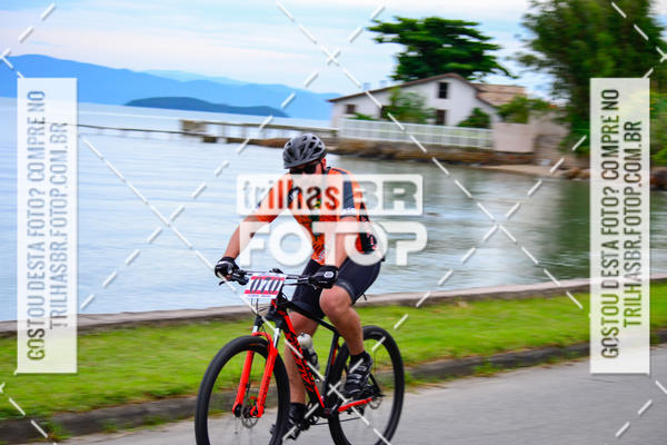 Buy your photos at this event 9 Volta a Ilha de Bike on Fotop
