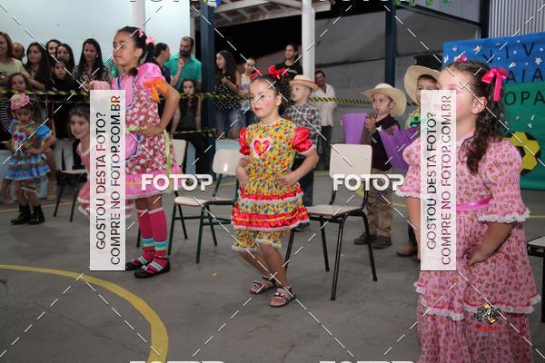 Buy your photos at this event Cantinho de Prata - Dia dos Pais on Fotop