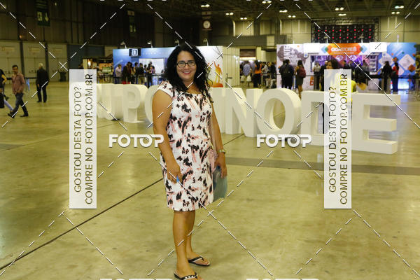 Buy your photos at this event Hinode Fest 18/08 on Fotop