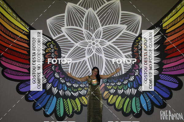 Buy your photos at this event Hinode Fest 19/08 on Fotop
