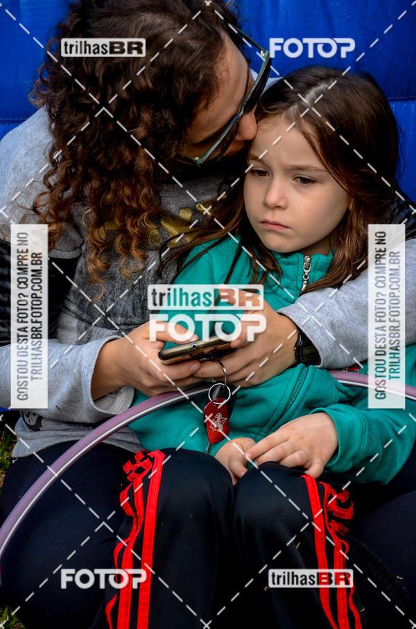 Buy your photos at this event Festa da Família - Colégio Dom Rafael on Fotop