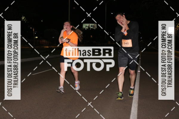 Buy your photos at this event Night Run Joinville on Fotop