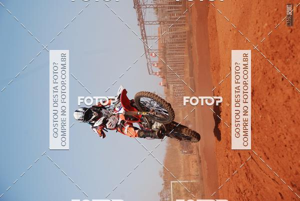 Buy your photos at this event 5º Enduro FIM Perdizes on Fotop