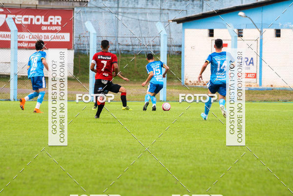 Buy your photos at this event Copa Sub 19 - 2018 - ESPORTE CLUBE NOVO HAMBURGO X BRASIL DE PELOTAS on Fotop