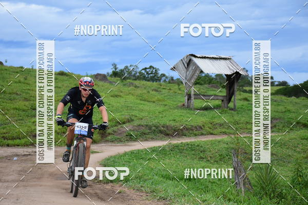 Buy your photos at this event 6 Horas MTB Vinac Gamaia 2018 on Fotop