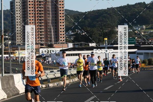Buy your photos at this event Circuito SESI Corridas do Bem Criciúma 2018 on Fotop