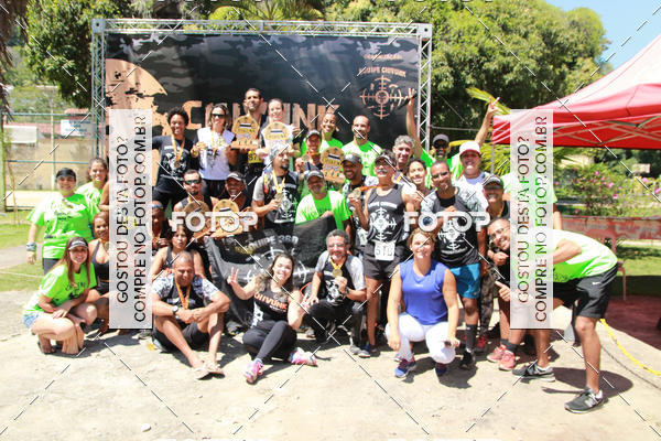 Buy your photos at this event Chivunk Trail Run on Fotop