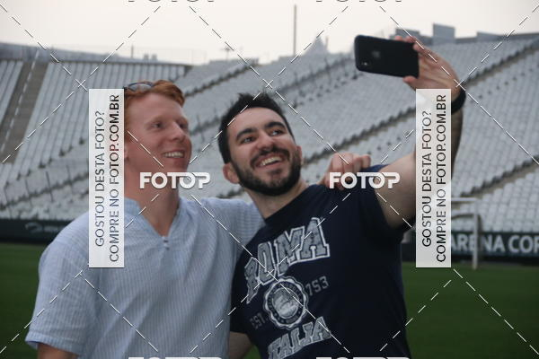 Buy your photos at this event Tour Casa do Povo  - 22/08  on Fotop