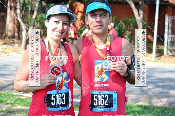 Buy your photos at this event Corrida Pullman 2018 – Bimbo Global Energy Race – São Paulo on Fotop