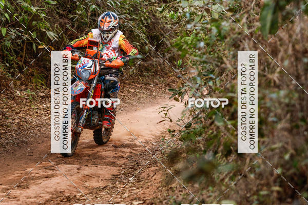 Buy your photos at this event Enduro da Independência  on Fotop