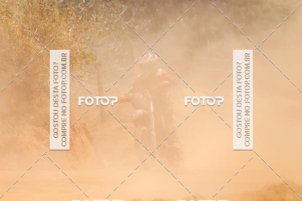 Compre suas fotos do eventoEnduro da Independência  on Fotop