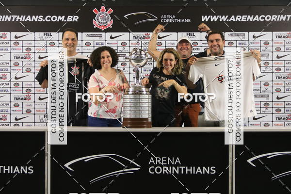 Buy your photos at this event Tour Casa do Povo  - 24/08  on Fotop