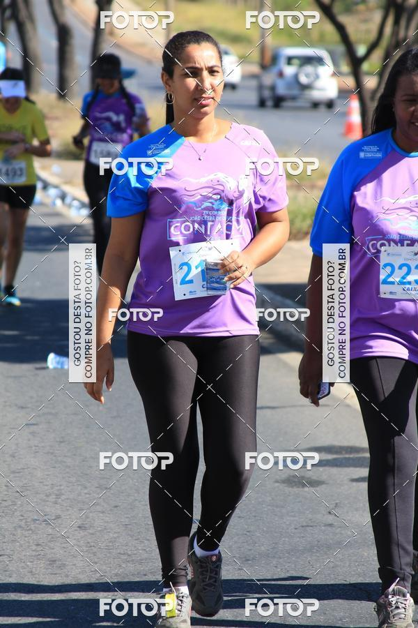 Buy your photos at this event XII CORRIDA JOAO CESAR DE OLIVEIRA CONTAGEM 2018 on Fotop