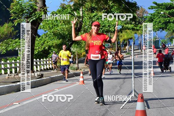 Buy your photos at this event Soldado do Fogo Niterói 2018 on Fotop