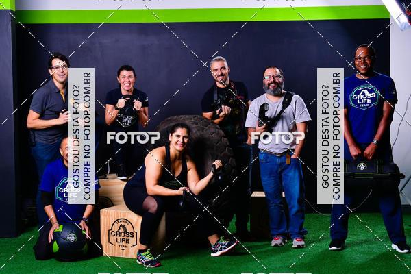 Buy your photos at this event Cross Life Alto do Ipiranga on Fotop