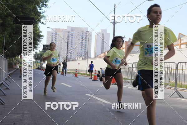 Buy your photos at this event 10k Jundiaí 363 Anos	 on Fotop