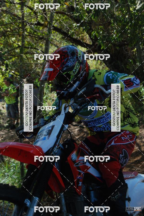 Buy your photos at this event 6º Trilhão Oficial da Porcada on Fotop