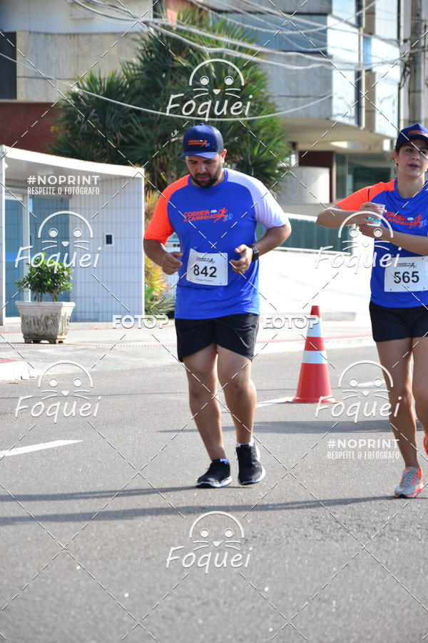 Buy your photos at this event Corrida e Caminhada Autoglass on Fotop