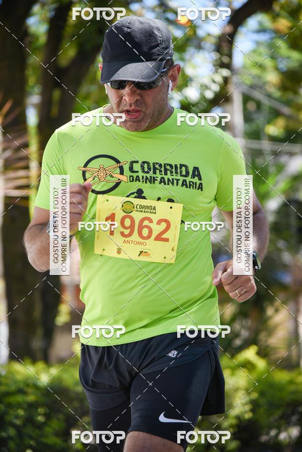 Buy your photos at this event Corrida da Infantaria on Fotop