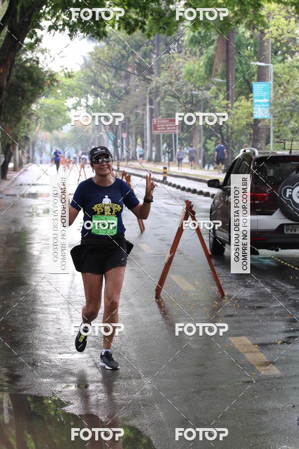 Buy your photos at this event Corrida da Policia Rodoviária Federal on Fotop