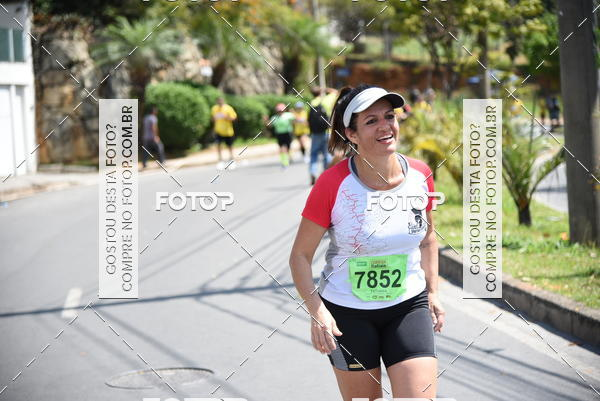 Buy your photos at this event Corrida Itatiaia on Fotop