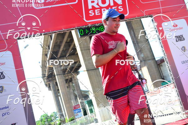 Buy your photos at this event Santander Track&Field  Run Series - Shopping Vitória on Fotop