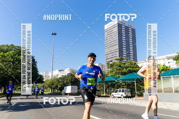 Compre suas fotos do eventoAthenas 21k RJ on Fotop