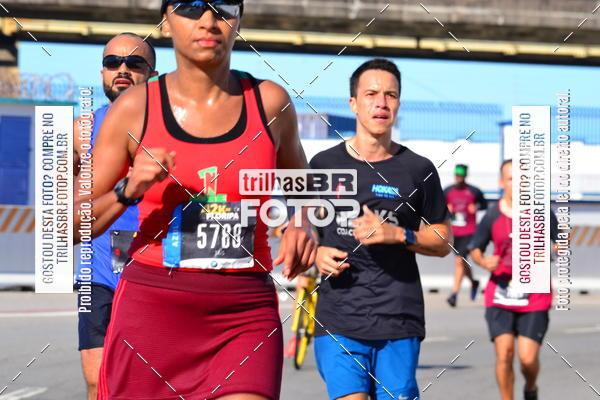 Compre suas fotos do evento42K DE FLORIPA - MARATONA INTERNACIONAL DA CIDADE DE FLORIANÓPOLIS  on Fotop