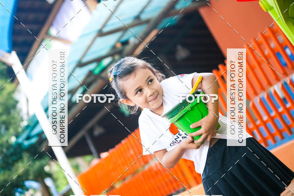 Buy your photos at this event Portfolio on Fotop