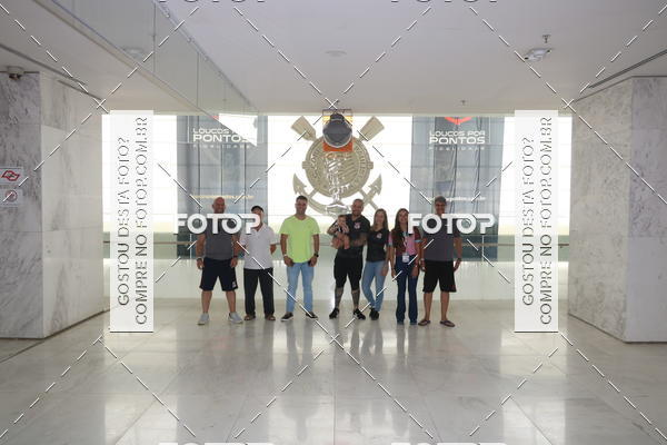 Buy your photos at this event Tour Casa do Povo  - 31/08 on Fotop