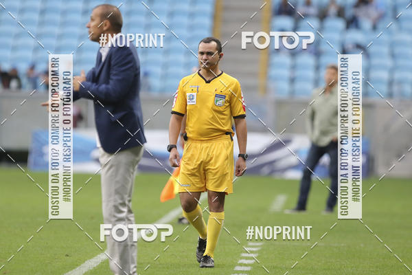 Buy your photos at this event Grêmio x Sport on Fotop