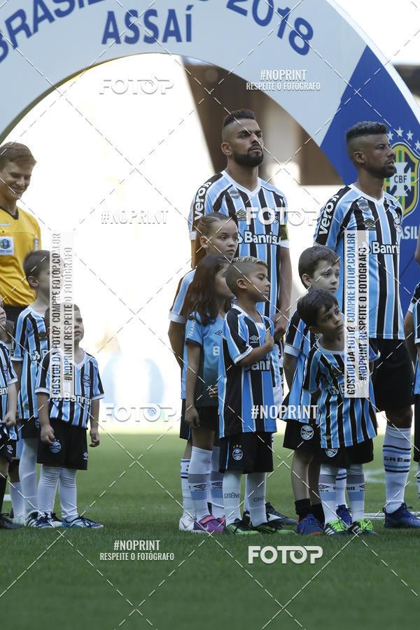 Buy your photos at this event Grêmio x Vasco on Fotop