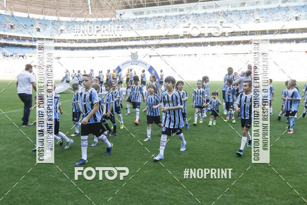 Compre suas fotos do eventoGrêmio x Vasco on Fotop