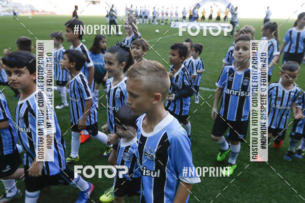 Buy your photos at this event Grêmio x Vasco on Fotop