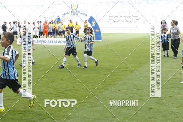 Buy your photos at this event Grêmio x Corinthians on Fotop