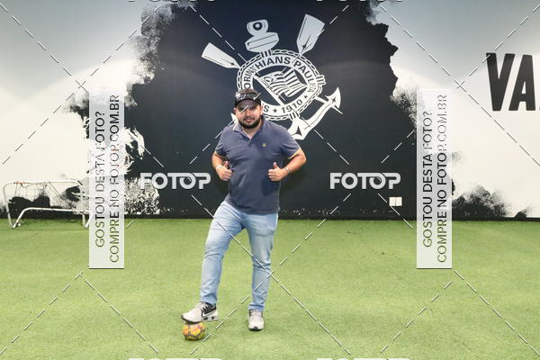 Buy your photos at this event Tour Casa do Povo  - 01/09 on Fotop